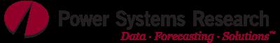 PSR-logo-2018-DFS